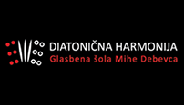diatonicna-hrmonika