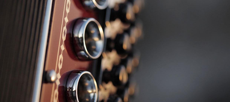 harmonika-tipke