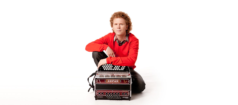 miha-harmonika